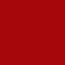 aircraft-management-red
