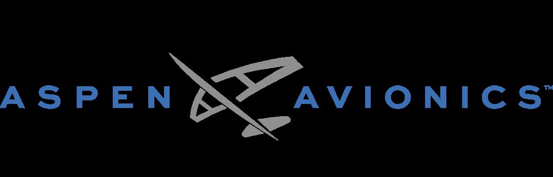 aspen-avionics