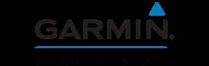 garmin-authorized-dealer (1)