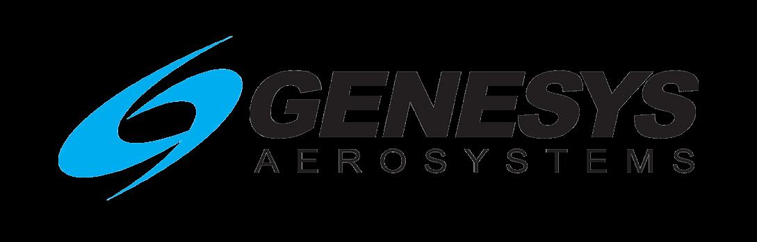 genesys-aerosystems