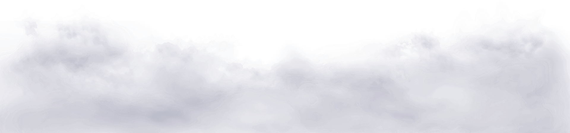 transparent-clouds-for-parallax_v6