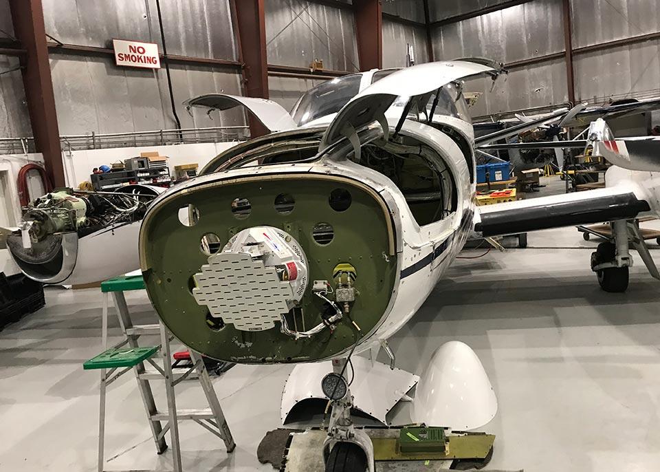 avionics-upgrade-sample-01-001