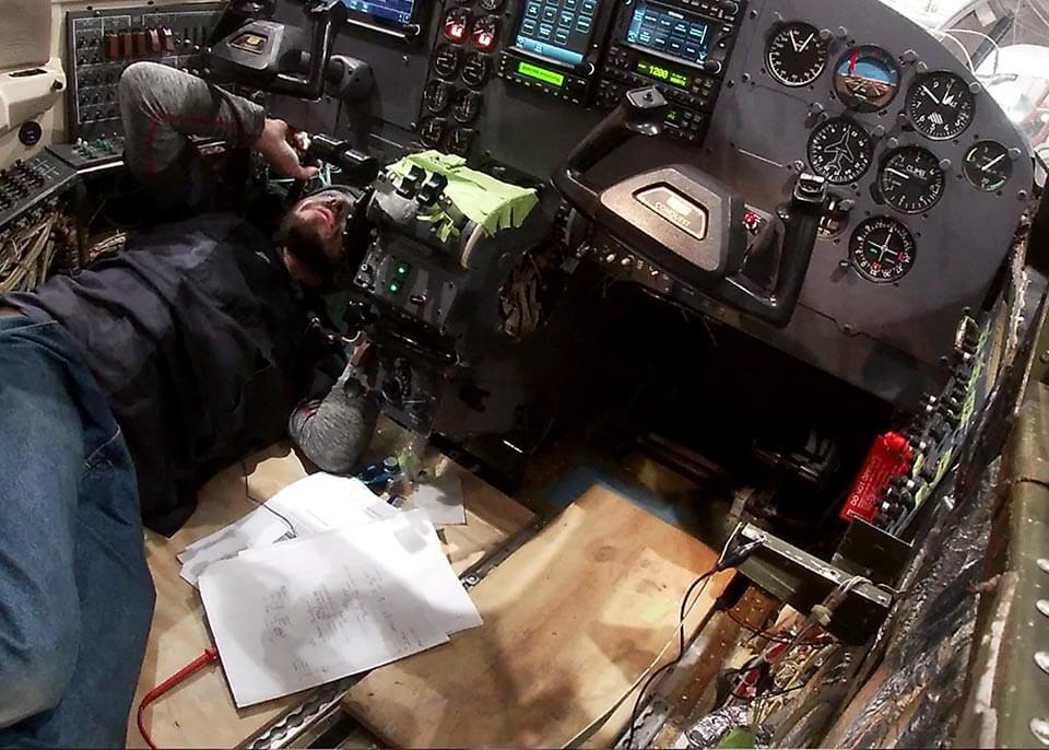 avionics-upgrade-sample-01-007